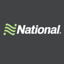 National Car Rental Coupons 30 Off Weekly Or Monthly Rental