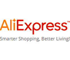 Aliexpress Coupon and Promo Code