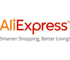 Aliexpress Coupon and Promo Code