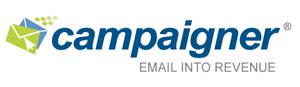 campaigner-logo-fairbizdeals