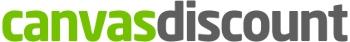 canvasdiscount-logo-at-fairbizdeals