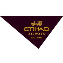 etihad-airways-logo-fairbizdeals