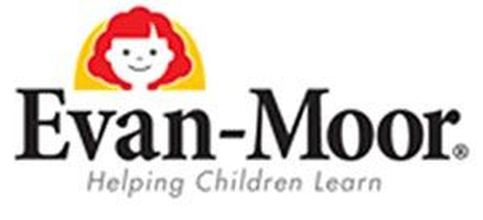 evan-moor-logo-fairbizdeals