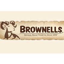 brownells-coupons-fairbizdeals