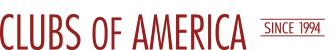 clubsofamerica-logo-fairbizdeals