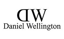 danielwellington-logo-fairbizdeals