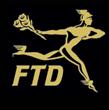 ftd-logo-fairbizdeals