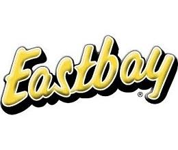 eastbay-coupon-codes-fairbizdeals