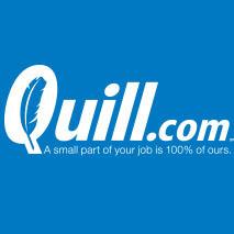 quill.com-coupons-fairbizdeals