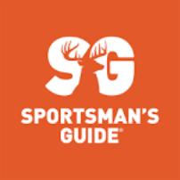 sportsmansguide.com-promo-codes-fairbizdeals