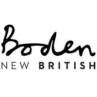 Boden Coupon & Promo Code