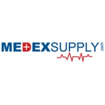 MedexSupply Coupon Code