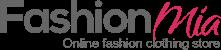 Fashion mia Coupon and Promo Code