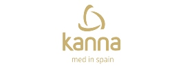 Kanna Shoes Coupons and Promo Code