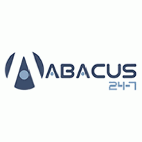 Abacus-24-7 Coupon Codes