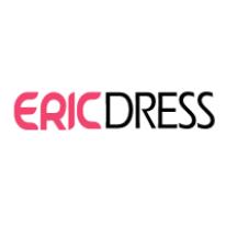 EricDress Coupon Code