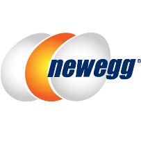 Newegg Promo Code
