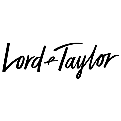 Lord and Taylor Coupon