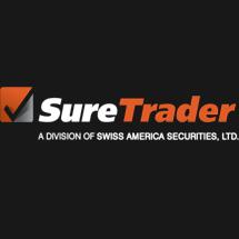Sure Trader Promo Code