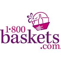 1-800Baskets Coupon