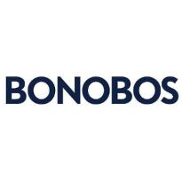 Bonobos Promo Code