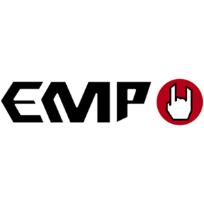 EMP Voucher Code