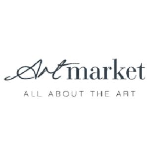 ArtMarket Coupon