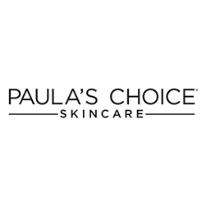 Paula's Choice Coupon