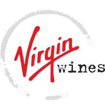 Virgin Wines Coupon