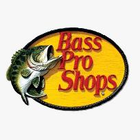 Bass Pro Coupons