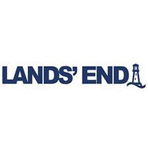 Lands End Coupon