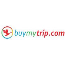 Buymytrip Coupon Code