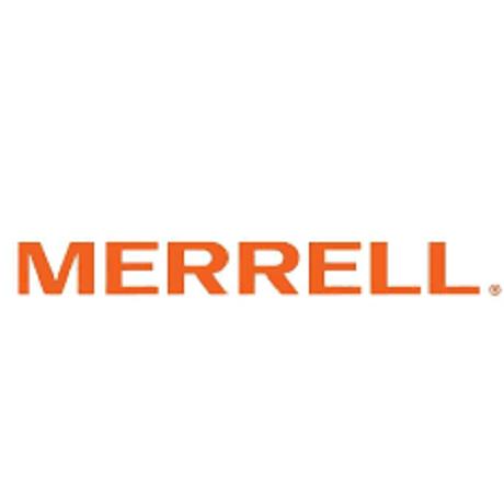 Merrell Coupon