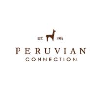 Peruvian Connection Coupon