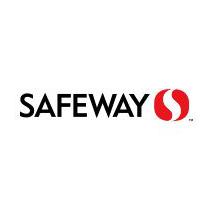 Safeway Coupon
