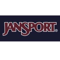 Jansport Promo Code