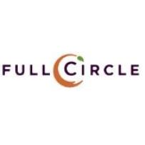 Full Circle Farm Coupon