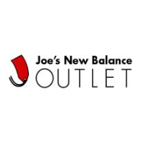 Joes New Balance Promo Code