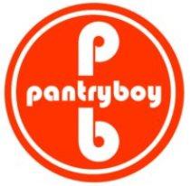 Pantry Boy Coupons