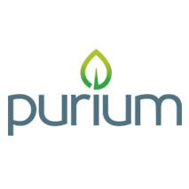 Purium Coupon