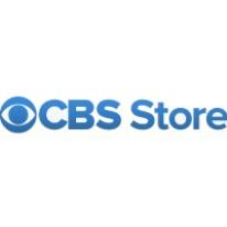CBS Store Promo Code
