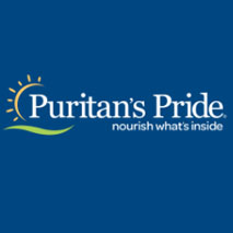 puritans-pride-logo-fairbizdeals