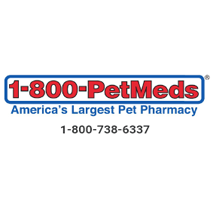 1-800-Petmeds Coupon