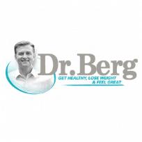 Dr Berg Coupon Code