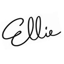 Ellie Coupon Code