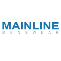 Mainline Menswear Coupon