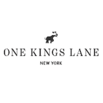 One Kings Lane Promo Code