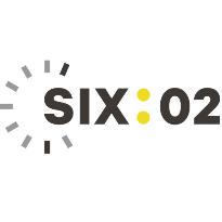 Six02 Promo Code