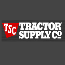 image regarding Printable Tractor Supply Coupons identify Preserve $50 Off TSC Textured Black Deep Minimal Profile Total Sizing