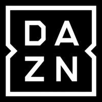 DAZN Promo Code
